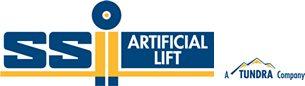 SSI Artificial Lift